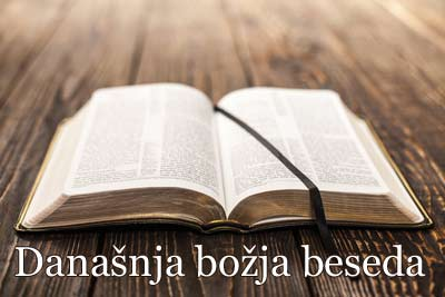 www.hozana.si