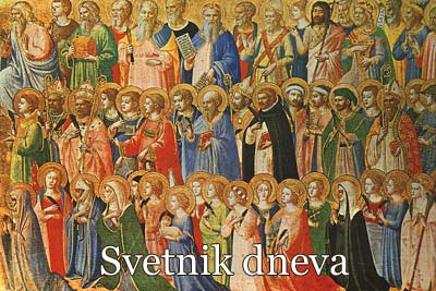 www.svetniki.org